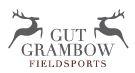 Gut Gramob Logo