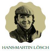 Lösch