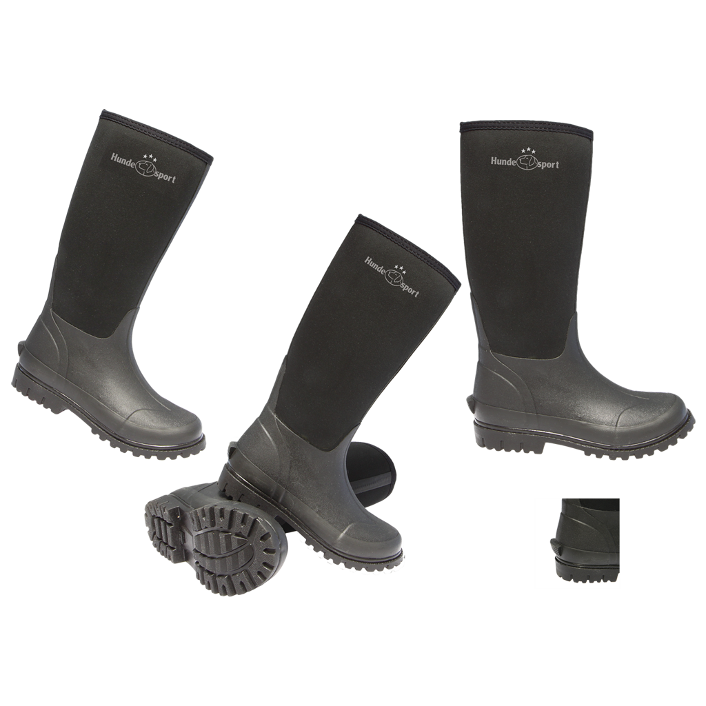 "HundeSport® Stiefel ""M&S</p>                     					</div>                     <!--bof Product URL -->                                         <!--eof Product URL -->                     <!--bof Quantity Discounts table -->                                         <!--eof Quantity Discounts table -->                 </div>                             </div>         </div>     </div>     