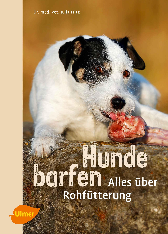 9783800178896_HundeBarfen