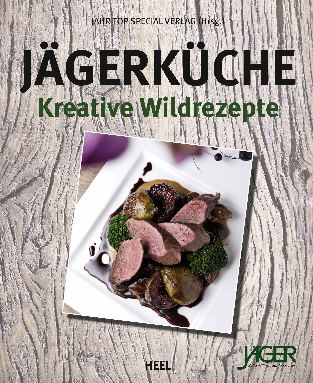 Cover_neu_HEEL_Jaeger_Kochbuch.indd