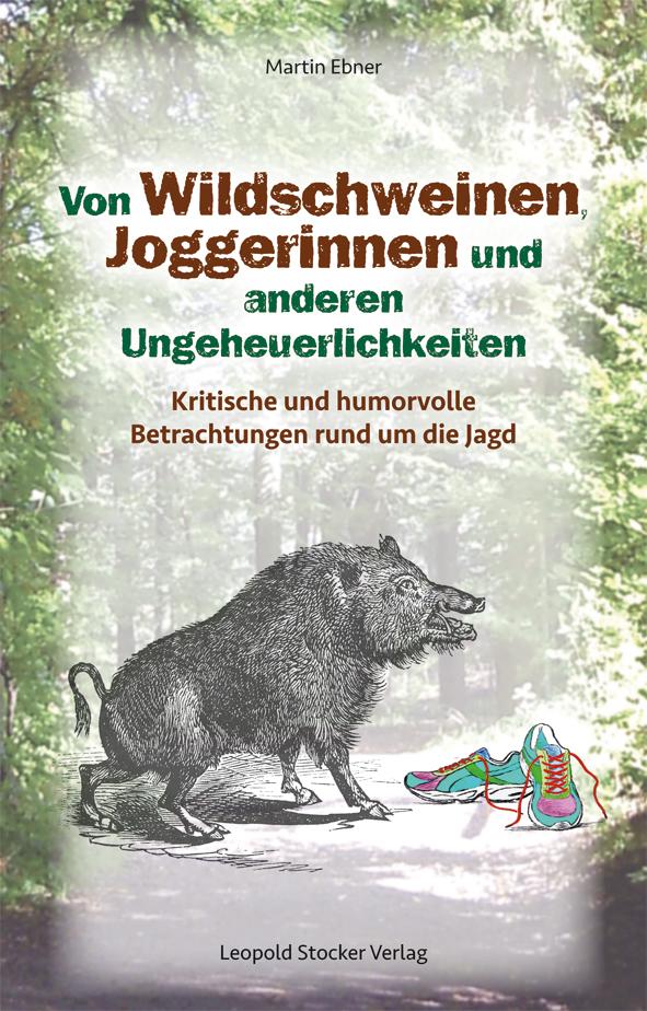 Cover Wildschweine_ 3_.indd