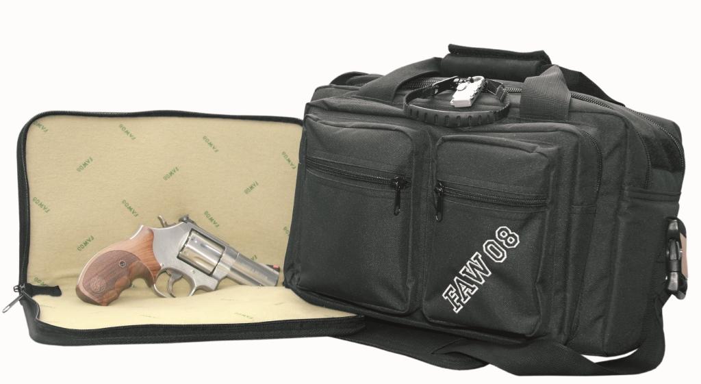 FAW08 Blackline Universaltasche m. Futteral freigestellt