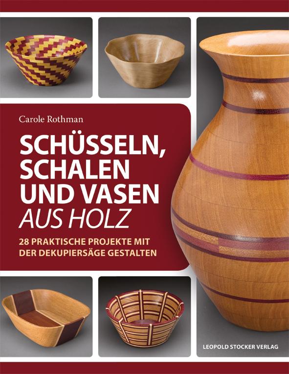 STV_Schuesseln_Schalen_Cover.indd