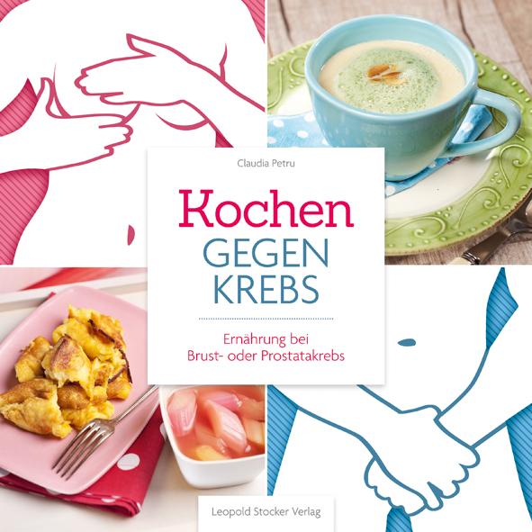 STV Brustkrebs Kochbuch Cover 22x22cm.indd