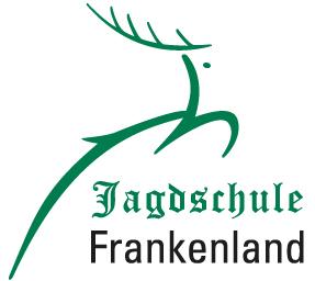 Bild: Jagdschule Frankenland