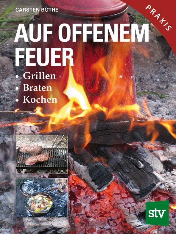 Foto: Stocker Verlag