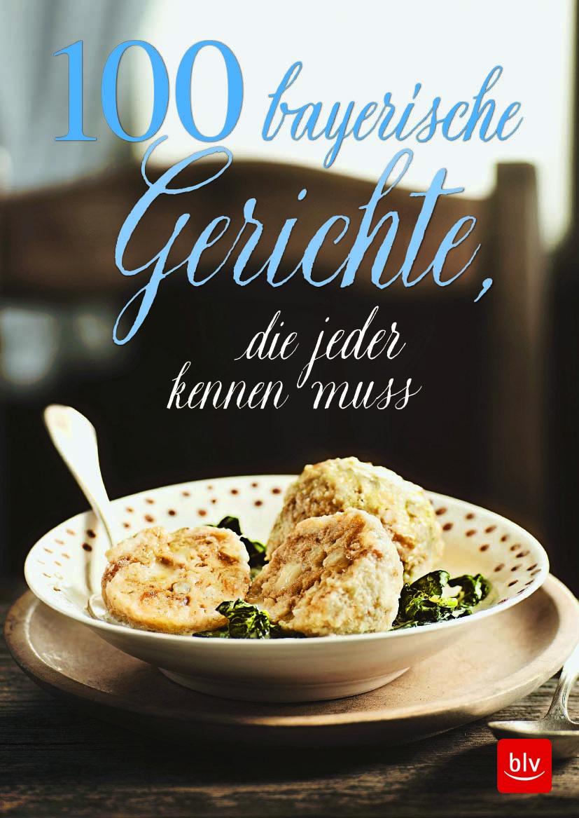 Foto: blv Verlag