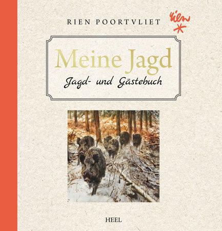 Foto: Heel Verlag