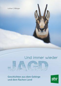 Foto: Leopold Stocker Verlag