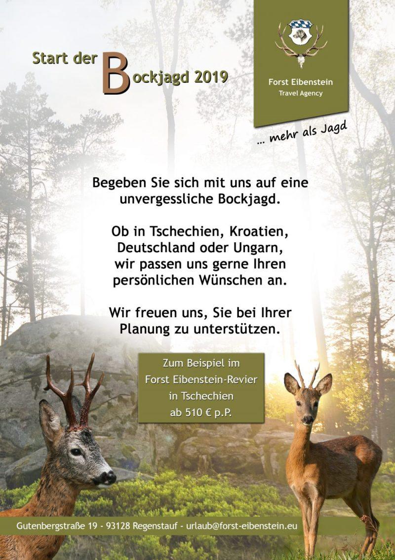 Foto: Forst Eibenstein