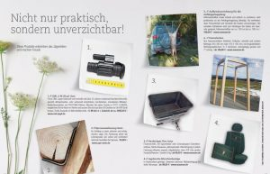Fotos: Produktfotos; Hersteller, Zamurovic/stock.adobe.com; LinaTruman/stock.adobe.com