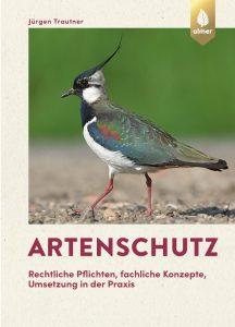 Foto: Ulmer Verlag