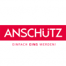 anschuetz-4ccda5a2