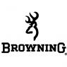browning-c20f0b43