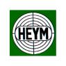 heym-eb646cda