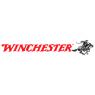 winchester300-2870c89c